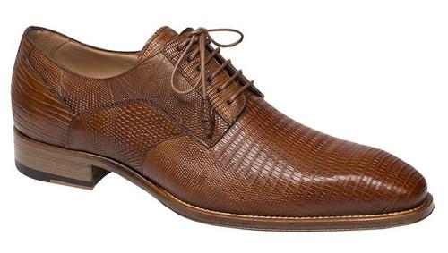 Mezlan Pegaso shoes honey