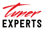 tunerexperts.com