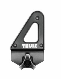 Thule 503 - Load Stops; Set Of 4;