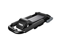 Thule 848 - Hull-A-Port XT Kayak Rack