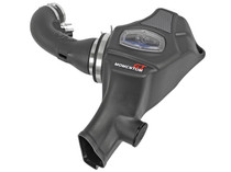 aFe Power Momentum GT Pro 5R Intake System 2015 Ford Mustang GT V8-5.0L - 54-73203