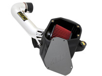 AEM Induction 11 Ford Mustang GT 5.0L Cold Air Intake System - 21-8122DP