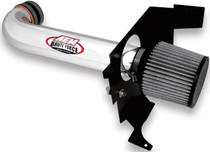 AEM Induction Brute Force Intake System B.F.S.300C/MAGNUM/CHARGER 5.7L - 21-8208DP
