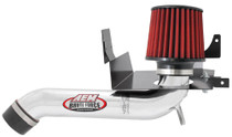AEM Induction Brute Force Intake System B.F.S.300/MAGNUM/CHARGER 3.5L - 21-8213DP