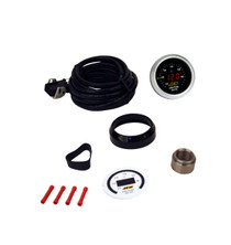 AEM 30-4110NS - Digital Wideband UEGO Gauge w/o Sensor