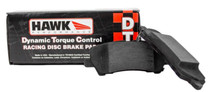 Hawk HB803G.639 - 15-17 Ford Mustang Performance DTC-60 Rear Brake Pads