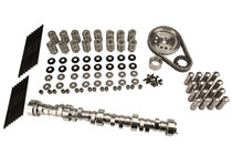 COMP Cams MK54-330-24 - Stage 1 LST (24X) 223/225 Hydraulic Roller Master Cam Kit for LS 4.8L/5.3L Turbo Engines
