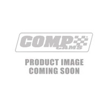 COMP Cams MK54-337-24 - Stage 2 LST (24x) 233/247 Hydraulic Roller Master Kit for LS 4.8L/5.3L Turbo Engines