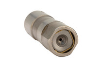 COMP Cams ST123-16 - Hustler Short Travel Hydraulic Roller Lifters GM 603/604 - Set of 16