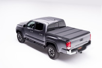 Extang 83905 - 05-15 Toyota Tacoma (5ft) Solid Fold 2.0