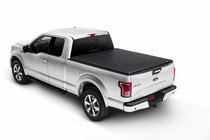 Extang 92706 - 17-19 Nissan Titan (5ft 6in) (w/Rail System) Trifecta 2.0