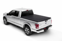 Extang 92951 - 07-13 Toyota Tundra (6-1/2ft) (w/Rail System) Trifecta 2.0