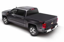 Extang 94801 - 07-13 Toyota Tundra (5-1/2ft) (w/Rail System) Trifecta Signature 2.0