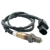 AutoMeter 5316 - Replacement Wideband Air/Fuel O2 Pro Plus Sensor