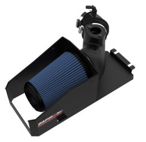 aFe Power 56-20040R - Takeda Rapid Induction Cold Air Intake System w/ Pro 5R Mazda MX-5 Miata (ND) 16-19 L4-2.0L