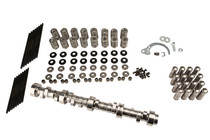 COMP Cams MK189-301-13 - Stage 1 LST Master Cam Kit for L99 Camaro w/ Automatic Transmission and VVT