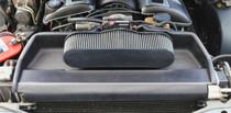 Vararam Ram Air Intake - 2005-2006 Pontiac GTO - VR-GTO