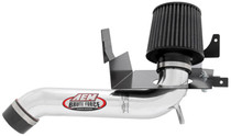 AEM Cold Air Intake System, 2011-2012 Ford Mustang V6, 3.7L - 21-8123DC