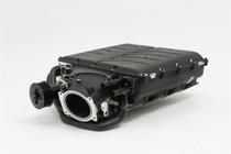 Magnuson TVS2300 Heartbeat Supercharger - 2017+ Chevy Camaro ZL1 (No Tune/Calibration) - 01-23-62-386-BL