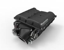 Magnuson TVS2300 Heartbeat Supercharger - 2016+ Chevy Camaro SS (6.2L LT1 V8) - 01-23-62-382-BL