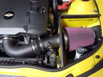 RotoFab Cold Air Intake - 2010-2015 Chevy Camaro V6 (3.6L) - 10161015
