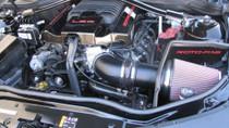 RotoFab Cold Air Intake - 2012-2015 Chevy Camaro ZL1 (6.2L LSA) - 10161019