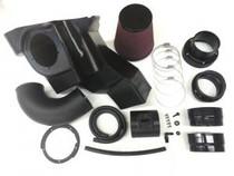 RotoFab High Flow Cold Air Intake (Complete Kit) - 2008-2009 Pontiac G8 GT & GXP - 10161002