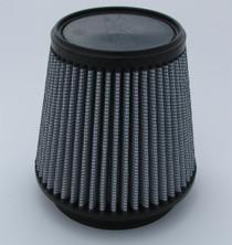 Rotofab Replacement Dry Filter - Pontiac G8, Chevy Camaro, and SS Sedan Intake Kits - 10135004