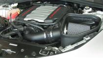 Rotofab Cold Air Intake System (Dry Filter) - 2016-2021 Camaro SS (6.2L V8) - 10161049