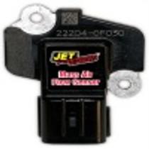 JET Powr-Flo Mass Air Sensor - 2010 Camaro SS 6.2L V8 - 69143