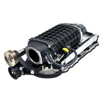 Magnuson TVS2300 Supercharger - 2005-2006 Pontiac GTO (6.0L) - No Tune - 01-23-60-133-BL