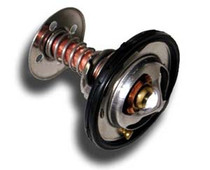 Lingenfelter 160 Degree Thermostat GM 2004-2008 LS1, LS2, LS3, LS6, LS7 Corvette - L310015204