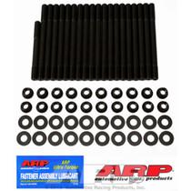 ARP Head Stud Kit GEN V 6.2L LT1 (w/o M8 corner studs) - 234-4342