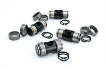 Comp Cams Rocker Arm Trunnion Upgrade Kit (LS1, LS2, LS2, LS6, LS7)  - 13702-KIT