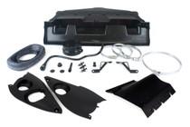 VCM OTR Intake - 2008+ Pontiac G8 & Chevy Caprice PPV - KVE-900
