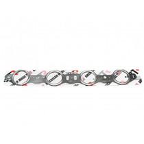Brian Tooley Racing  Multi Layer Metal Gasket - LSx Engines (each) - BTR17944
