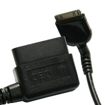 DiabloSport Intune I2/I3 Connector  - T1028