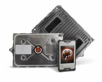 DiabloSport KIT- MOD PCM & I3 INTUNE FOR 2015 DODGE DURANGO 3.6L V6 - PKITDURV615-I3