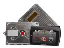 DiabloSport KIT- MOD PCM & T2 TRINITY  9345 FOR 15 DODGE DURANGO 5.7L - PKITDURV815-T2