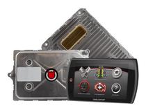 DiabloSport KIT- MODIFIED PCM & T2 9445 FOR 17 JEEP JK/RUBICON - PKITJK363017-T2