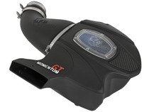 AFE Power Momentum GT Pro 5R Cold Air Intake (Oiled Filter) - 2012+ Jeep Grand Cherokee SRT8 (6.4L V8) - 54-76206-1
