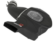 AFE Power Momentum GT Pro Dry S Cold Air Intake (Dry Filter) - 2012+ Jeep Grand Cherokee SRT8 (6.4L V8) - 51-76206-1
