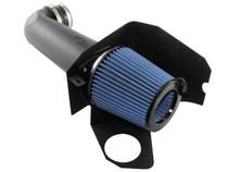 AFE Magnum Force Stage 2 Pro Cold Air Intake System (Pro 5R Oiled Filter) - 2005-2010 Dodge Challenger, Charger, & Chrysler 300 (5.7L V8) - 54-10712