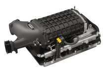 Magnuson Supercharger System - 2014 - 2017 RAM Truck 5.7L V8 HEMI - 01-23-61-459-BL