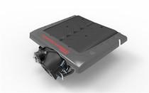 Magnuson Heartbeat Supercharger System (No Calibration) - 2015 - 2019 Chevrolet Corvette C7 Z06 LT4 6.2L V8 - 01-23-62-174-TI