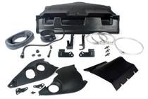 VCM OTR Intake (Standard MAF Version) - 2014-2017 Chevy SS & 2014+ Chevy Caprice PPV - KVF-900