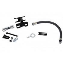 Brian Tooley Racing Basic Camshaft Install Kit - CAM INSTALL TOOL KIT