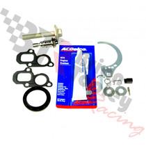 Brian Tooley Racing Gen V Cam Install Kit