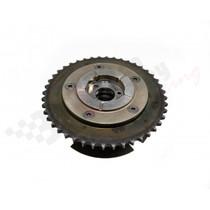 GM LT4 Cam Gear Assembly - 12662599