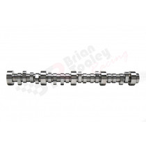 Brian Tooley Racing Stage 3 400cid Plus Naturally Aspirated Camshaft - 33954143